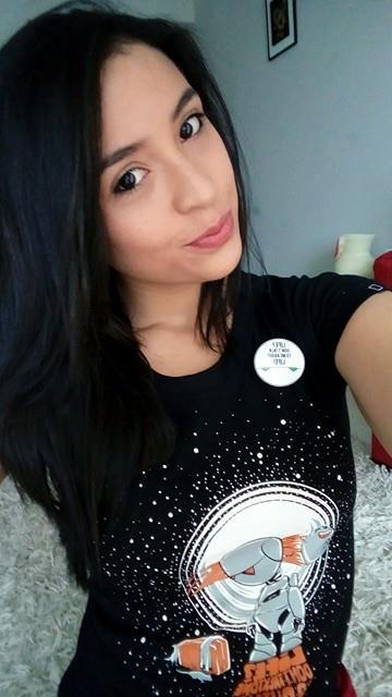 Camila Borges